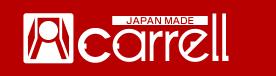 Carrell Cafe
